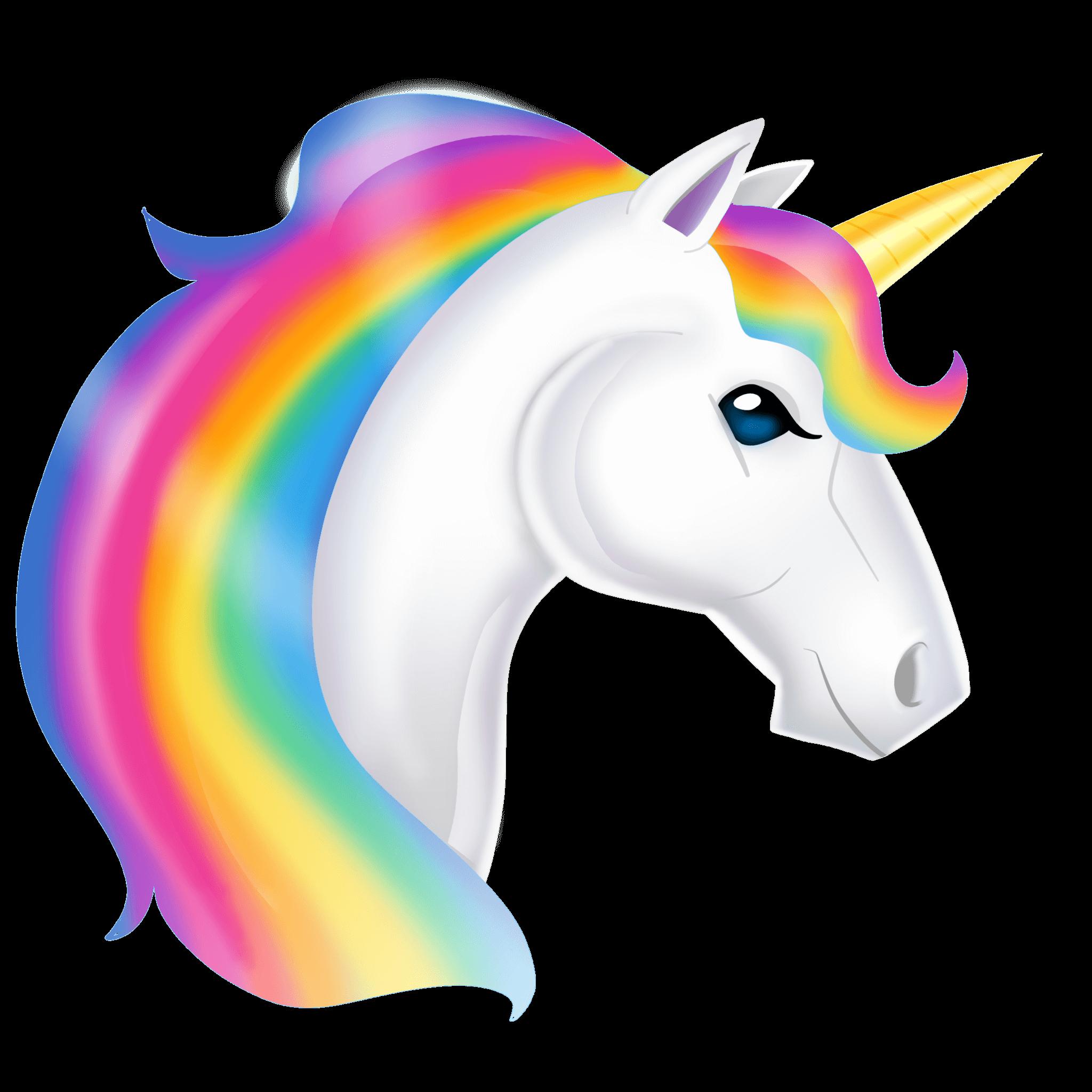 The 10 Most Popular Gaymojis So Far